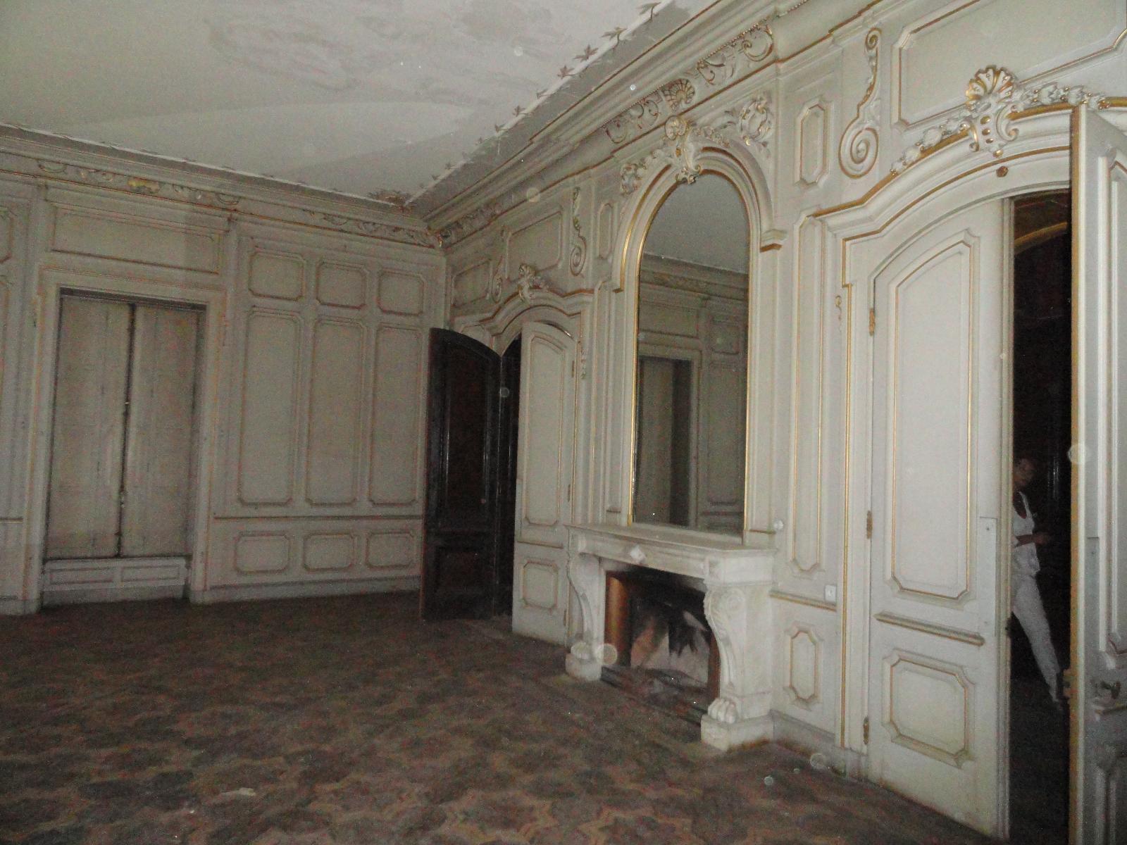 chateau a vendre villefranche sur saone 700 m2 650000 immobilier jarnioux agence. Black Bedroom Furniture Sets. Home Design Ideas