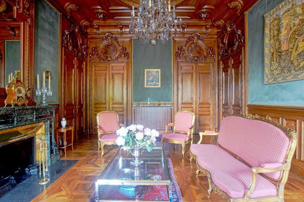 appartement t4 lyon 2eme arrondissement bellecour 147 27 m2 995000 immobilier lyon. Black Bedroom Furniture Sets. Home Design Ideas
