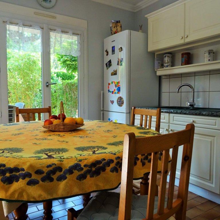 maison villefranche sur saone march 95 m2 210000 immobilier villefranche sur saone. Black Bedroom Furniture Sets. Home Design Ideas