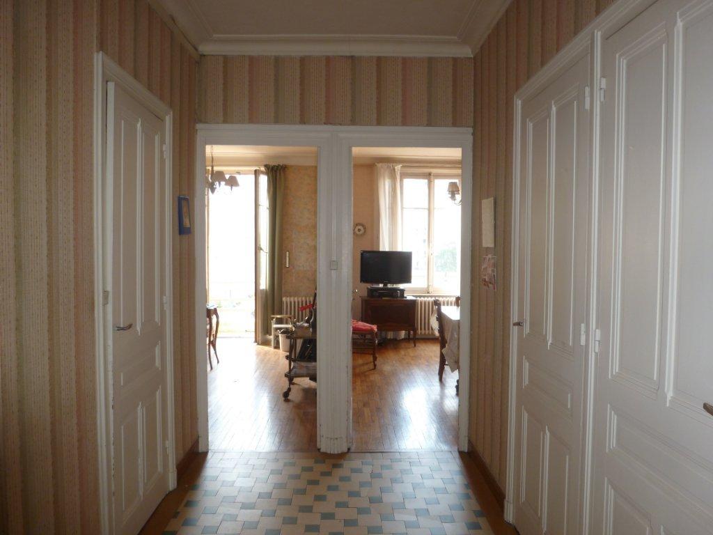 achat appartement neuf lyon centre