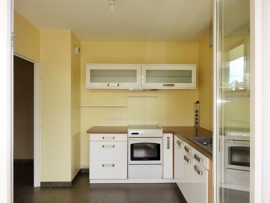 Appartement t4 a vendre villefranche sur saone 105 m2 - Garage thivolle villefranche sur saone ...
