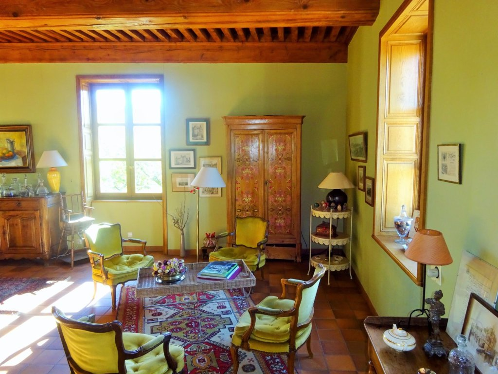 appartement t6 a vendre villefranche sur saone 165 m2 319000 immobilier limas agence. Black Bedroom Furniture Sets. Home Design Ideas