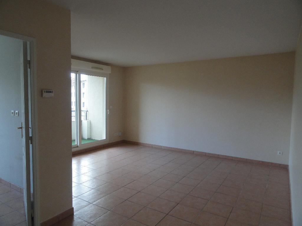 Appartement t3 villefranche sur saone 58 m2 lou - Location garage villefranche sur saone ...