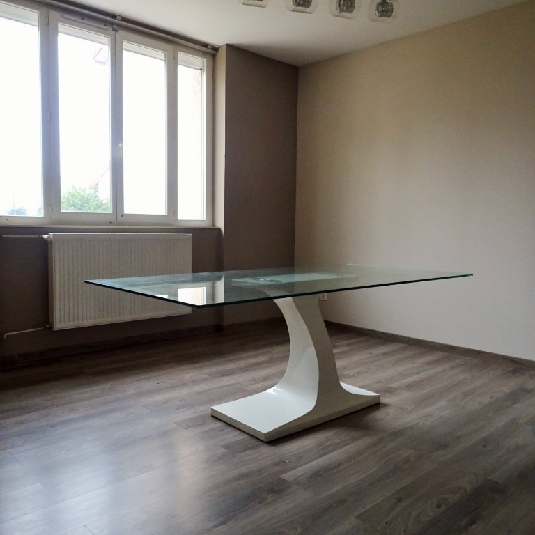 maison a vendre villefranche sur saone 90 m2 199000 immobilier villefranche sur saone. Black Bedroom Furniture Sets. Home Design Ideas
