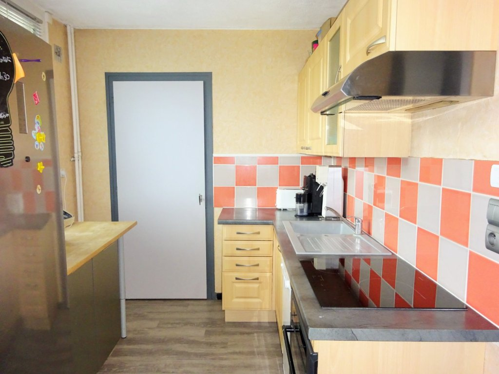 appartement t4 a vendre villefranche sur saone 70 64 m2 115000 immobilier villefranche. Black Bedroom Furniture Sets. Home Design Ideas
