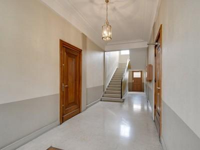 APPARTEMENT T3 A VENDRE - VILLEFRANCHE SUR SAONE - 66,8 m2 - 100000 €