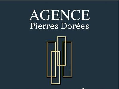 MAISON - ST GEORGES DE RENEINS - 100 m2 - VENDU