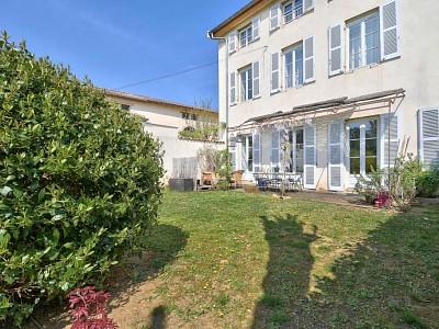 MAISON A VENDRE - DENICE - 130 m2 - 305000 €