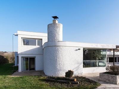 MAISON A VENDRE - POMMIERS - 190 m2 - 650000 €