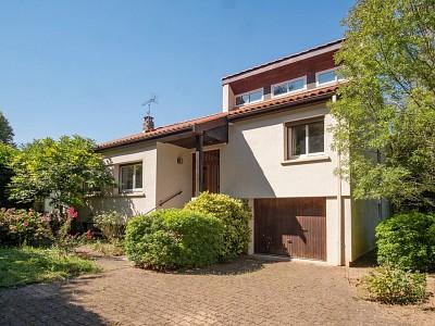 MAISON A VENDRE - ANSE - 190 m2 - 670000 €
