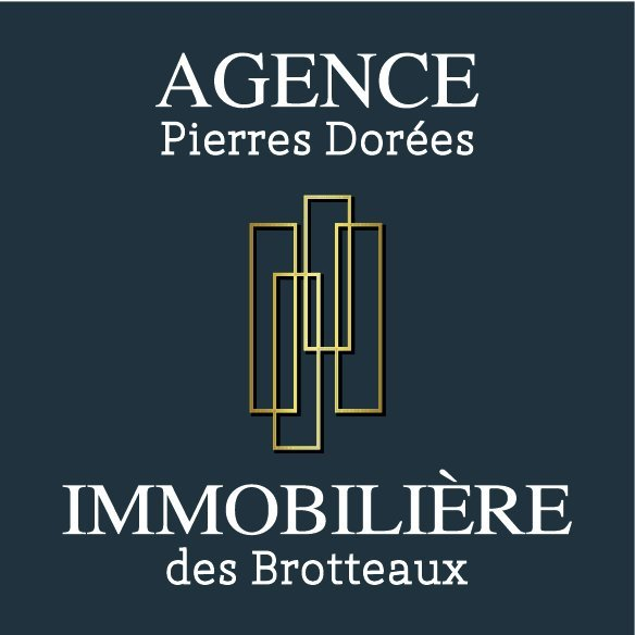 LOCAL INDUSTRIEL A VENDRE - GLEIZE - 386 m2 - 550000 €