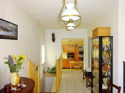 MAISON A VENDRE - COGNY - 176 m2 - 169000 €