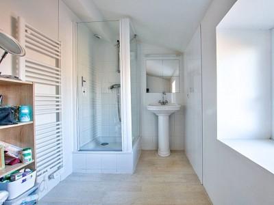 MAISON A VENDRE - DENICE - 250 m2 - 250000 €