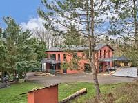 MAISON A VENDRE - JASSANS RIOTTIER - 300 m2 - 849000 €