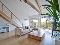 MAISON A VENDRE - LACHASSAGNE - 230 m2 - 552�0 €