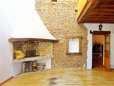MAISON A VENDRE - OINGT - 200 m2 - 245000 €