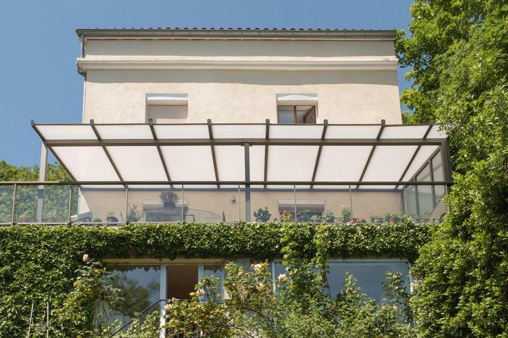 MAISON A VENDRE - LYON 9EME ARRONDISSEMENT - 210 m2 - 1�0�0 €