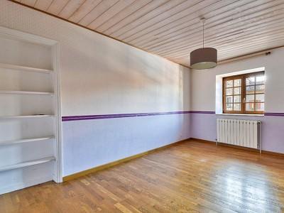 MAISON A VENDRE - OINGT - 177 m2 - 430000 €
