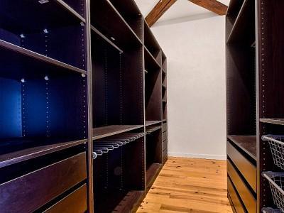 MAISON - ST VERAND - 250 m2 - VENDU