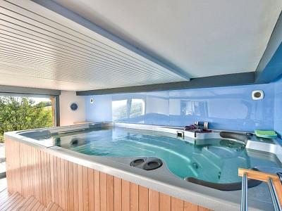 MAISON A VENDRE - THEIZE - 320 m2 - 695000 €