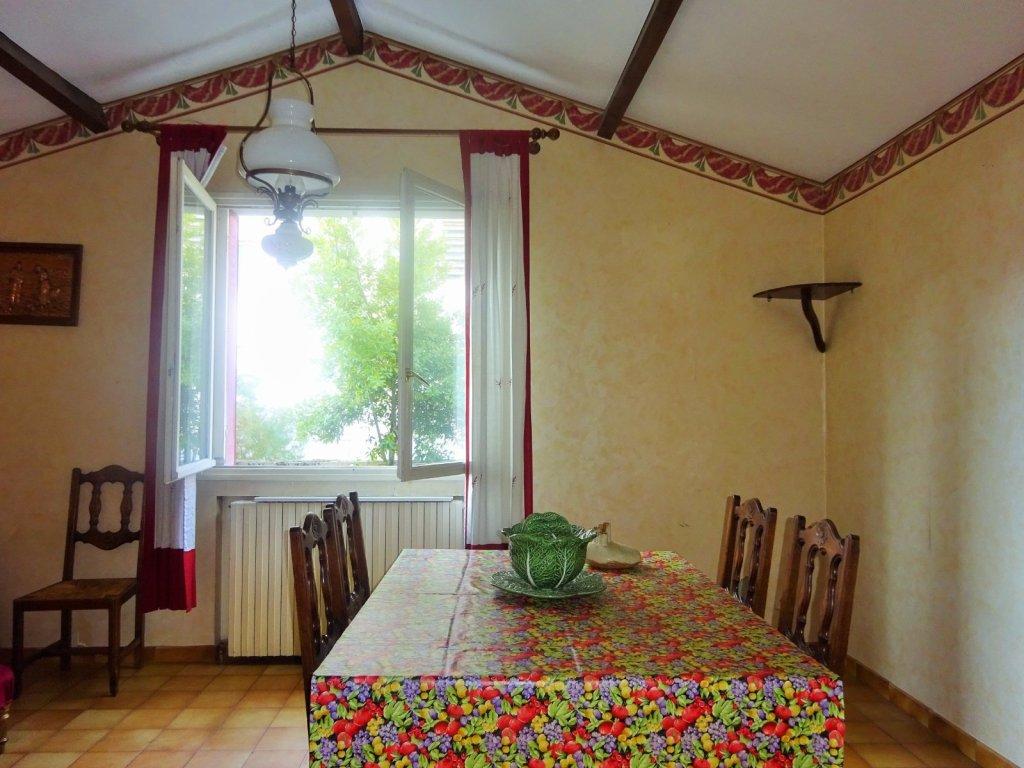maison villefranche sur saone 75 m2 vendu immobilier villefranche sur saone agence. Black Bedroom Furniture Sets. Home Design Ideas