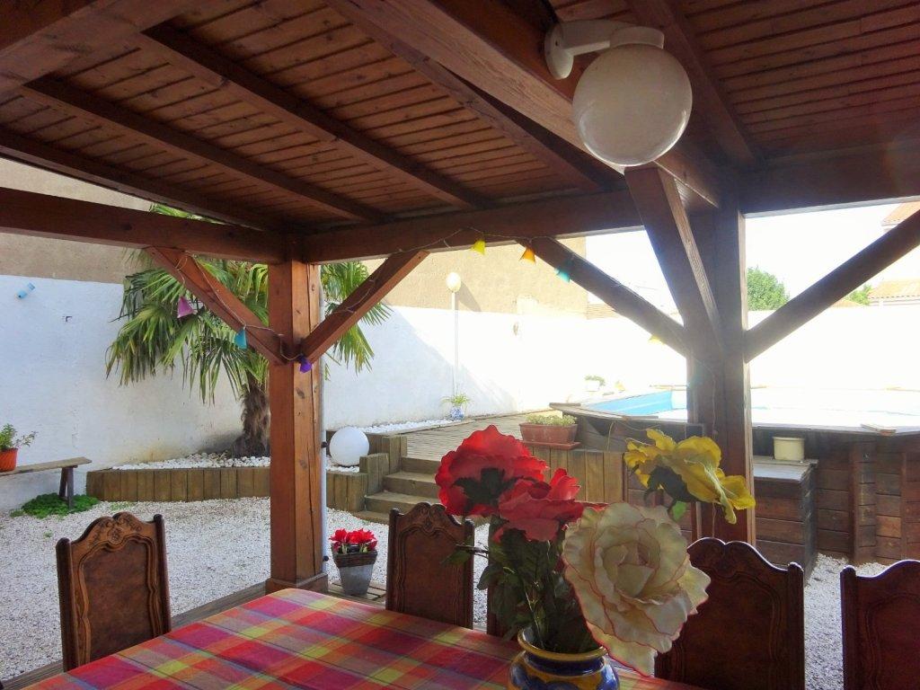 Maison villefranche sur saone 95 m2 vendu immobilier villefranche sur saone agence - Jardin interieur villefranche ...
