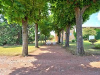 MAISON A VENDRE - LIERGUES - 280 m2 - 710000 €