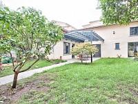 MAISON A VENDRE - VILLEFRANCHE SUR SAONE - 156 m2 - 400000 €