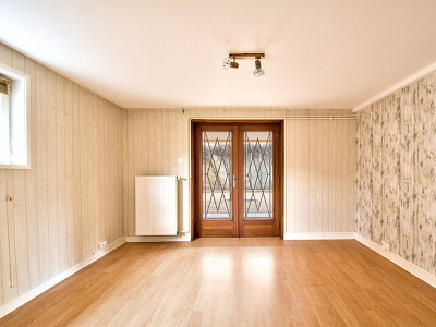 MAISON A VENDRE - VILLEFRANCHE SUR SAONE - 135 m2 - 335000 €