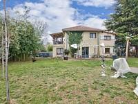 MAISON A VENDRE - VILLEFRANCHE SUR SAONE - 160 m2 - 365000 €