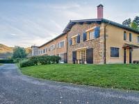 PROPRIETE A VENDRE - CHASSELAY - 700 m2 - 2�5�0 €
