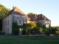 PROPRIETE A VENDRE - LE ROUSSET - 450 m2 - 580000 €