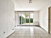 APPARTEMENT T2 A VENDRE - VILLEFRANCHE SUR SAONE - 34,06 m2 - 100000 €