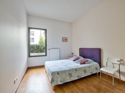 APPARTEMENT T2 A VENDRE - VILLEFRANCHE SUR SAONE - 49 m2 - 195000 €