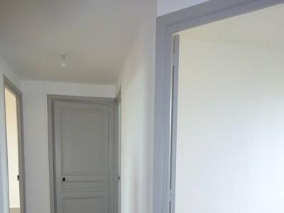 APPARTEMENT T3 - VILLEFRANCHE SUR SAONE - 68,92 m2 - LOUÉ