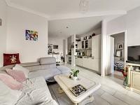 APPARTEMENT T4 A VENDRE - LYON 6EME ARRONDISSEMENT - 66,63 m2 - 325000 €