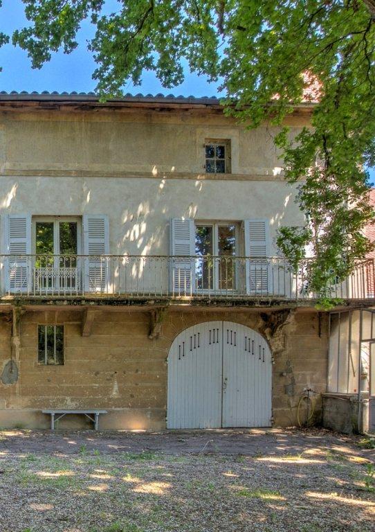 APPARTEMENT T5 A VENDRE - POMMIERS - 92,3 m2 - 311000 €