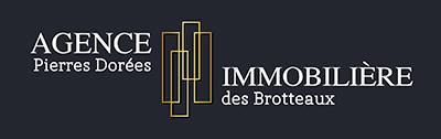 Pierres Dorées, agence immobilère à Villefranche sur Saône